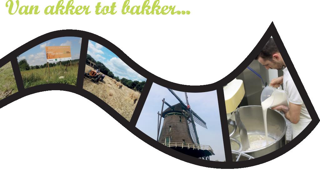 van_akker_tot_oogst