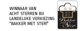 bakker_met_ster_rev01