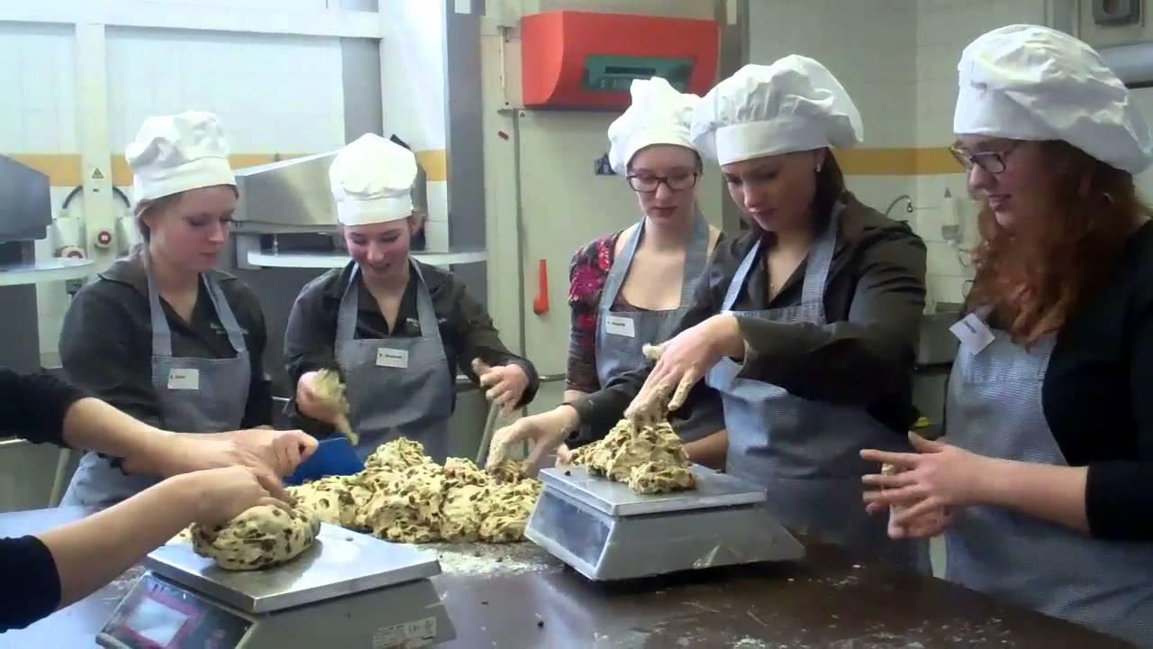 Workshop brood bakken ontwerp keuken accessoires - Workshop zou ...